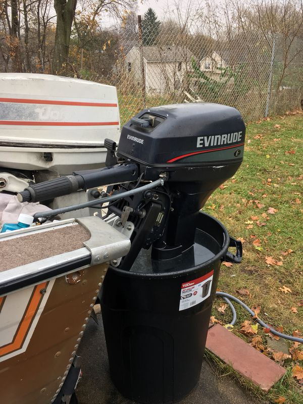 Evinrude 15 Hp >> Evinrude 15 Hp 2020 Top Car Release And Models