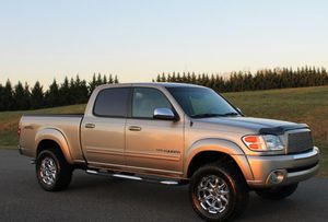 Toyota Tundra 2oo4 please contact my anut at🚨🚨🚨 sandra@nurseus.services🚨🚨🚨 for Sale in Washington, DC