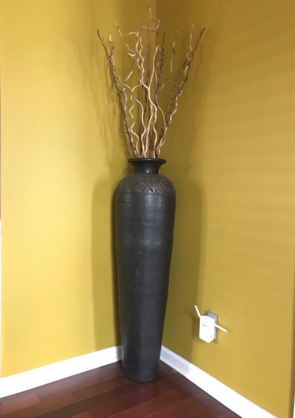 Pier 1 Imports Ceramic Vaseinserts For Sale In Chesapeake Va Offerup