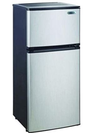 Refrigerator Vissan for Sale in Annandale, VA