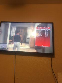 PS3 Thumbnail
