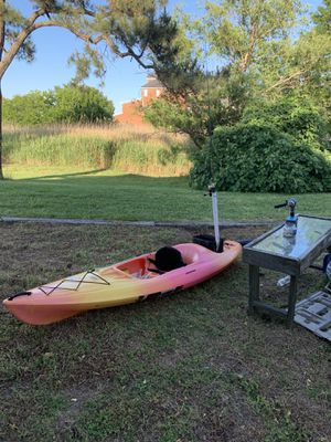 New and Used Kayak for Sale in Newport News, VA - OfferUp