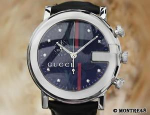 16dca791616 Authentic Gucci Watch for Sale in West Covina