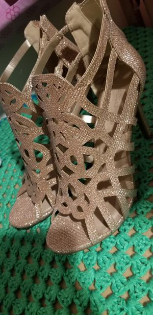 Sandalias for Sale in MONTGOMRY VLG, MD