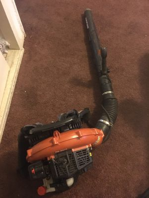 New and Used Leaf blowers for Sale in Rialto, CA - OfferUp