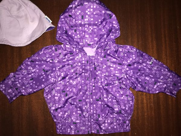 7c09df0a0 Toddler Columbia Jackets and Hat 12 Month (Baby   Kids) in Colorado ...