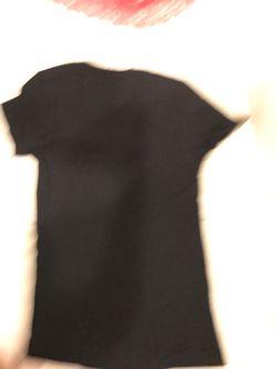 Sports pullovers black Thumbnail