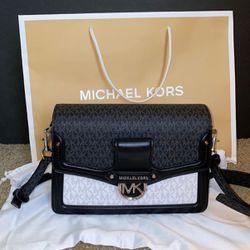 Shoulder Bag Michael Kors  Thumbnail