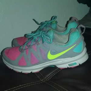 Women s Alvord 1O Nike Trail Running shoes for Sale in Pueblo 3610acb6c