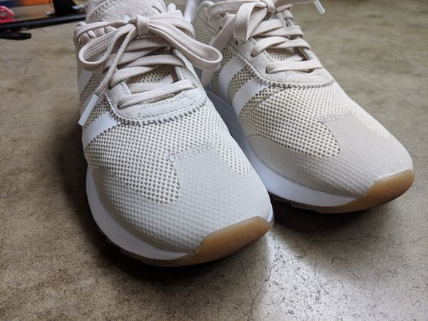 37607551c New and Used Adidas women for Sale in Cerritos