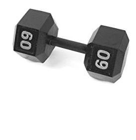 Dumbbells For Sale >> New And Used Dumbbells For Sale In Zanesville Oh Offerup