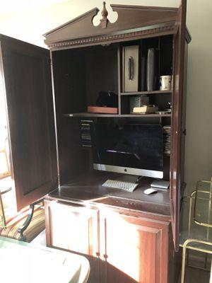 Office desk for Sale in Belleville, IL