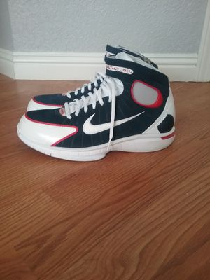 deedd75e80 New and Used Nike shoes for Sale in Murrieta
