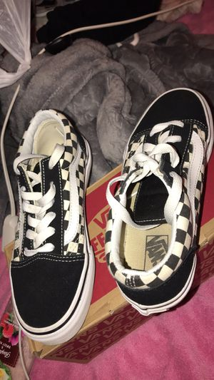 bb5e6c584910 New and Used Vans for Sale in Aurora