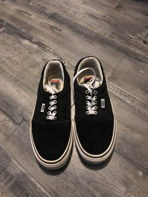 9f96f972450 New and Used Vans for Sale in Monterey Park