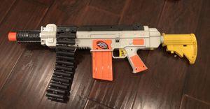 Electric Nerf Gun for Sale in San Jose, CA