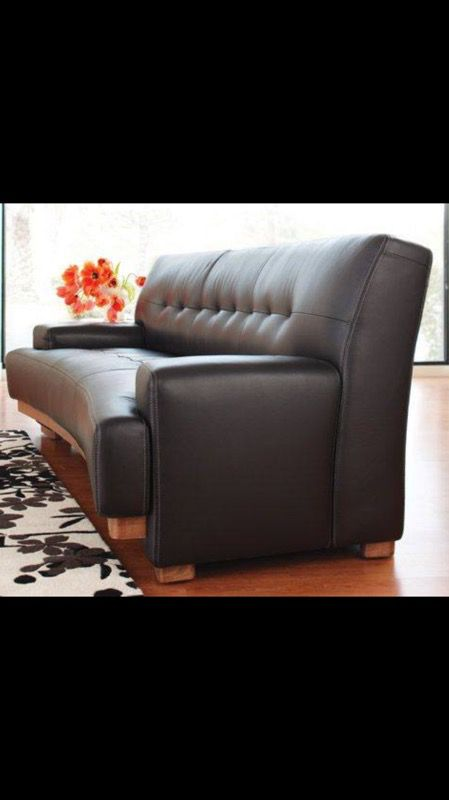 w schillig mandalay sofa for sale in houston tx offerup. Black Bedroom Furniture Sets. Home Design Ideas