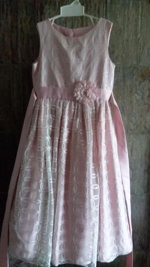 ac3d39cbaa0de New and Used Easter dress for Sale in Cincinnati, OH - OfferUp