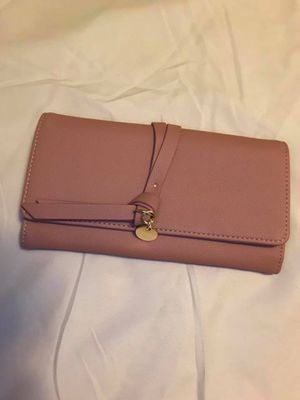 Charming Charlie Wallet- Brand New! for Sale in West Springfield, VA