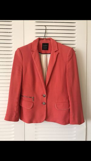 Blazer Zara size Small for Sale in Alexandria, VA