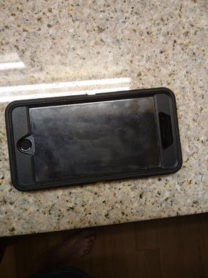 Cell phone Apple 8+ for Sale in Manassas, VA