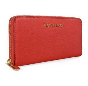 Michael Kors Wallet for Sale in Arlington, VA