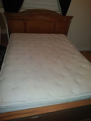Bed for Sale in Salt Lake City, UT