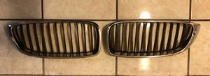 BMW grill inserts for Sale in Los Angeles, CA