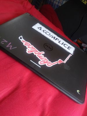 Dell Laptop for Sale in Detroit, MI