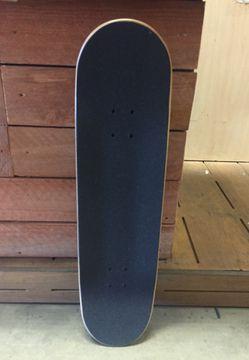 Santa Cruz complete Skateboard Thumbnail