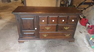 Dining room Hutch for Sale in Murrysville, PA