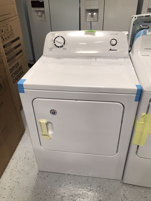Electric dryer for Sale in Saint Charles, MO