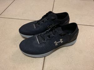 Photo Under Armour Charged Bandit 3 Men's Size 13