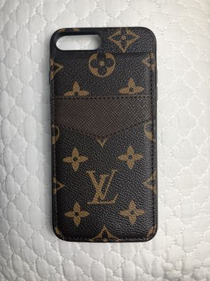 Luxury Leather Case for Sale in Arlington, VA