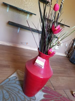 New and Used Flower vase for Sale in Turlock, CA - OfferUp Flower Vase Sale on flower arrangements, flower trash can, flower punch set, flower plant, flower crystal, flower gift, flower coloring pages, flower container, flower tissue box cover, flower basket, flower window, flower bouquet, flower painting, flower decor, flower decoration, flower pot, flower stand, flower store, flower dinnerware set, flower sign,