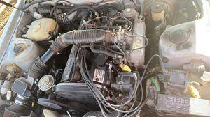 Photo 1985 Toyota Supra