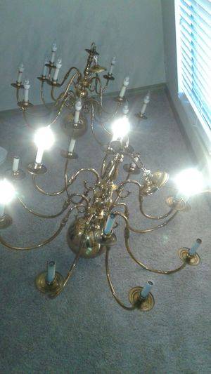 Anchor j bolt for lighting pole tools machinery in raleigh nc antiques 12 light bulbs chandeliers for sale in raleigh nc aloadofball Choice Image