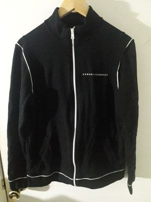 Armani Exchange Jacket 2 for Sale in Fairfax, VA