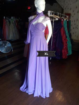 Long Dress size XL for Sale in Detroit, MI