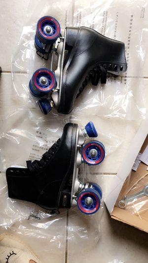 roller skates for women chicago for Sale in Sterling, VA