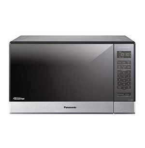Panasonic NN-SN686S Countertop/Built-In Microwave for Sale in Los Angeles, CA