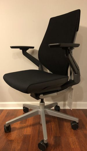 Excellent Office Chairs For Sale In Tennessee Offerup Home Remodeling Inspirations Cosmcuboardxyz