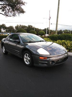 2004 Mitsubishi eclipse for Sale in Winter Park, FL