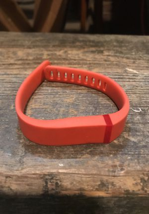Free Fitbit band for Sale in Columbus, OH