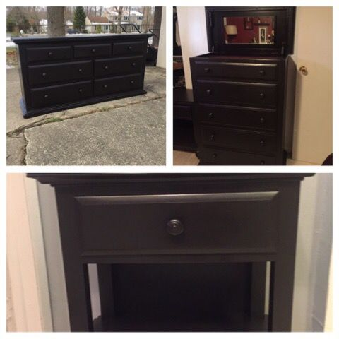 Legacy Traditions Solid Wood Bedroom Furniture For In Old Bridge Township Nj Offerup