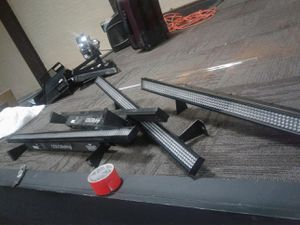 DJ Equipment complete sound lot for Sale in Houston, TX