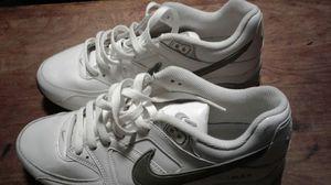 girls Nike tennis shoes for Sale in Washington, DC