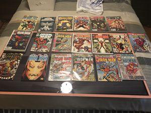Comic book for Sale in Boston, MA