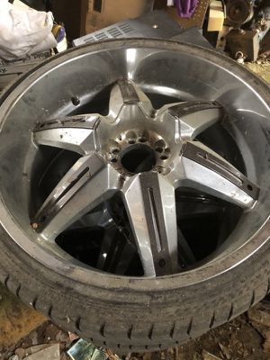 New And Used Tires For Sale In Augusta Ga Offerup