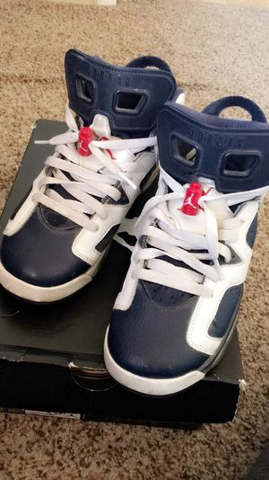 de58d5d9a982f6 New and Used Air jordan for Sale in Phoenix